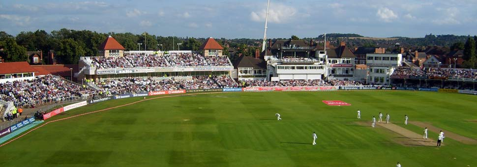 Trent Bridge Review Tours Tickets Amp Location Map Free